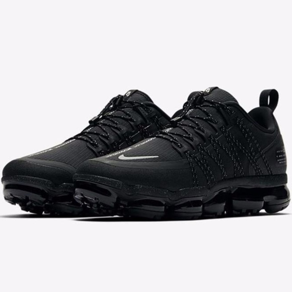 Nike Air Vapormax Run Utility Mens AQ8810 003